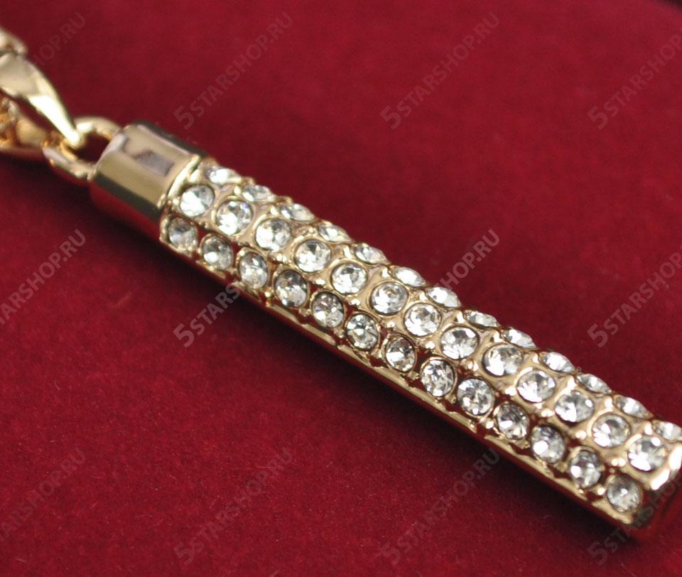 Tandea set Fameo Diamonds