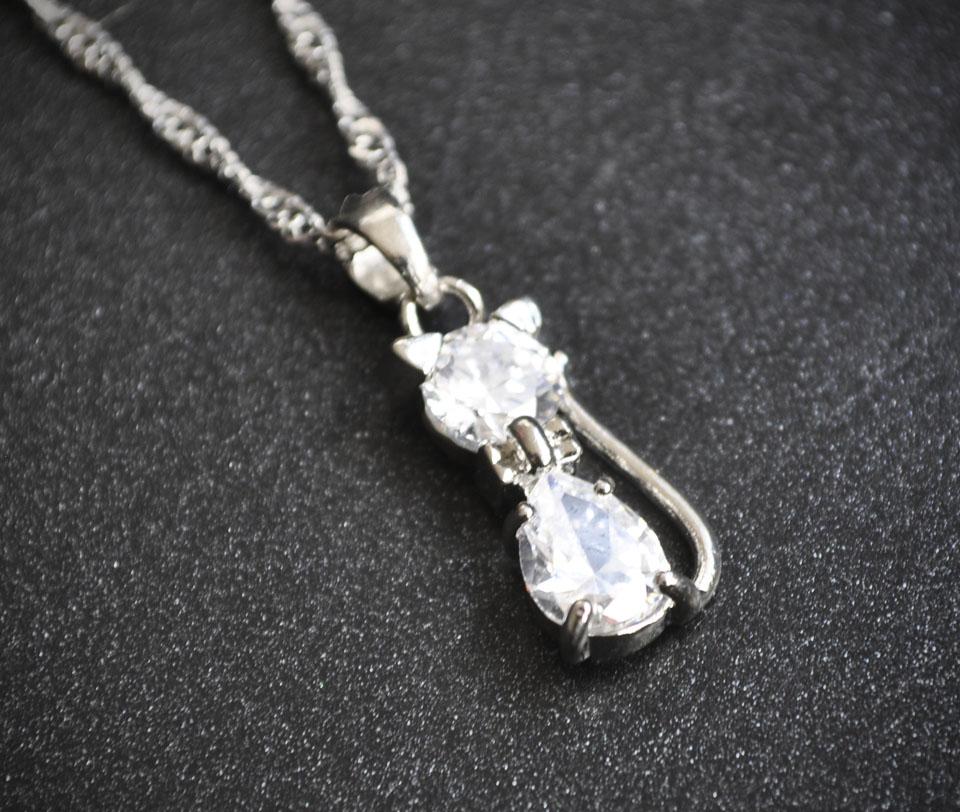 Medici set Fameo Diamonds