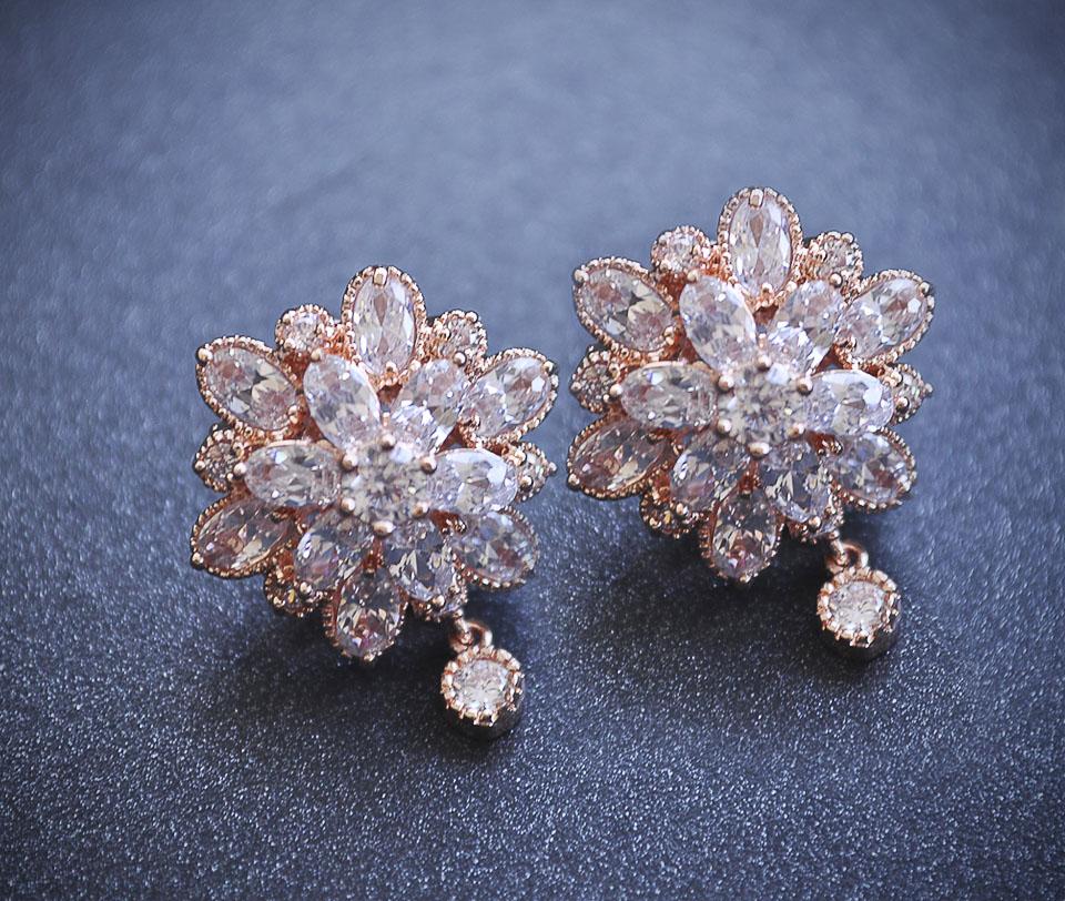 Marano set Fameo Diamonds