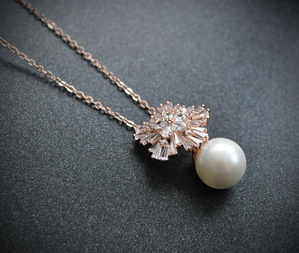 Rino set Fameo Diamonds
