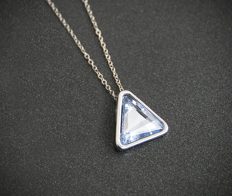 Oria set Fameo Diamonds