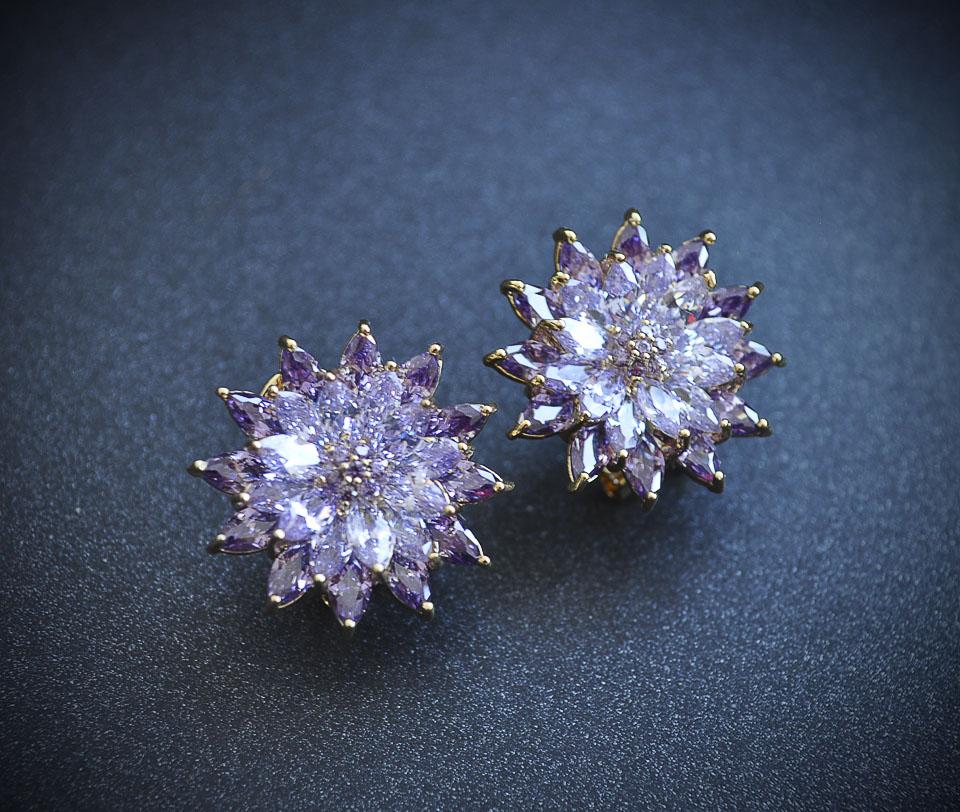 Tereza set Fameo Diamonds