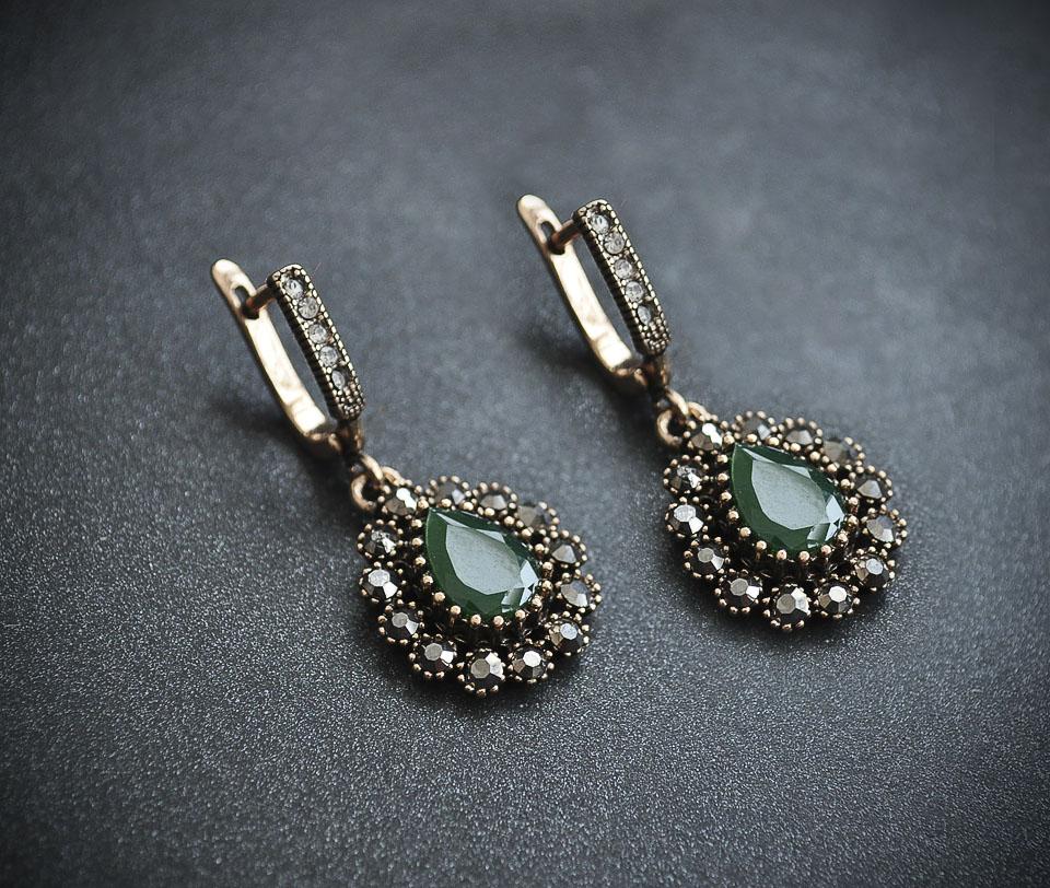 Leimory set Fameo Diamonds