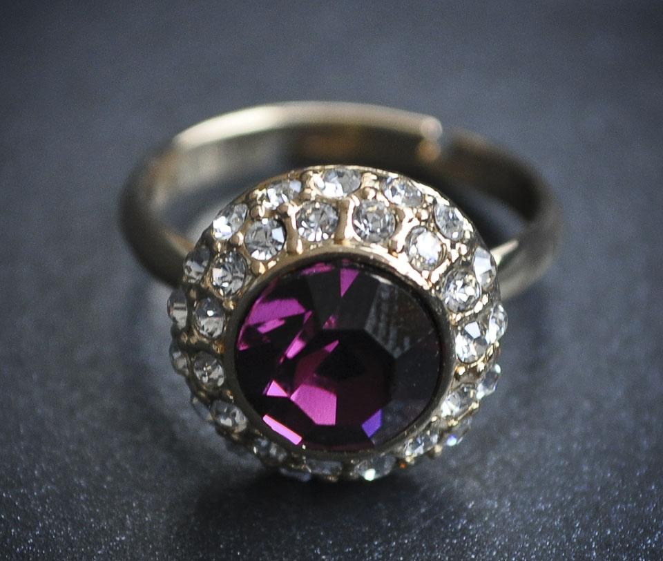 Milena set Fameo Diamonds