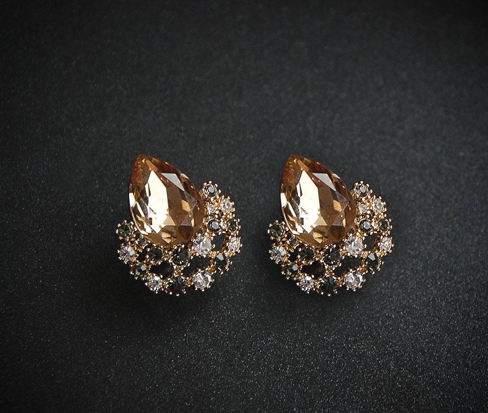 Adriana set Fameo Diamonds