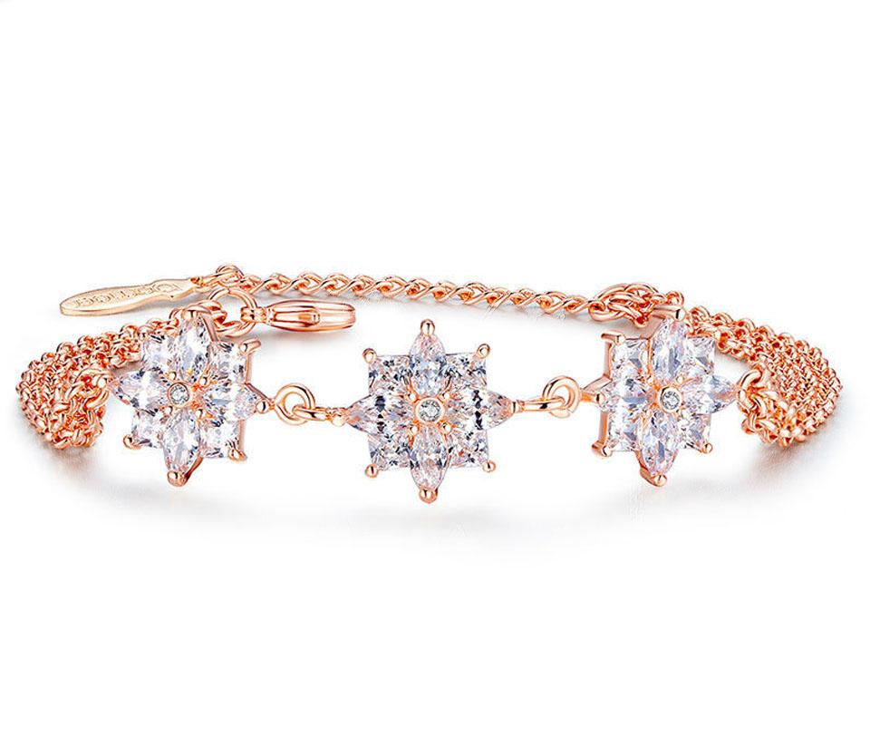 Capri set Fameo Diamonds